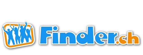 logo_finder