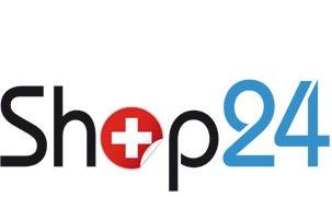 logo_shop24