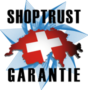 logo_shoptrust