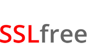 logo_sslfree