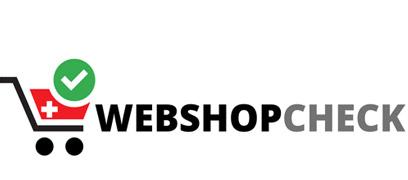 logo_webshopcheck