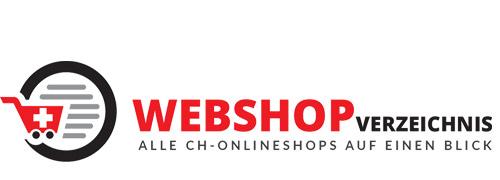 logo_webshopverzeichnis